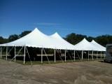 2. 30x45 tents