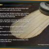 Dymabrush Floor Prep Tools