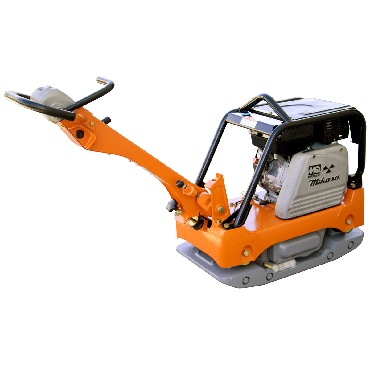 Contractors Equipment Rental