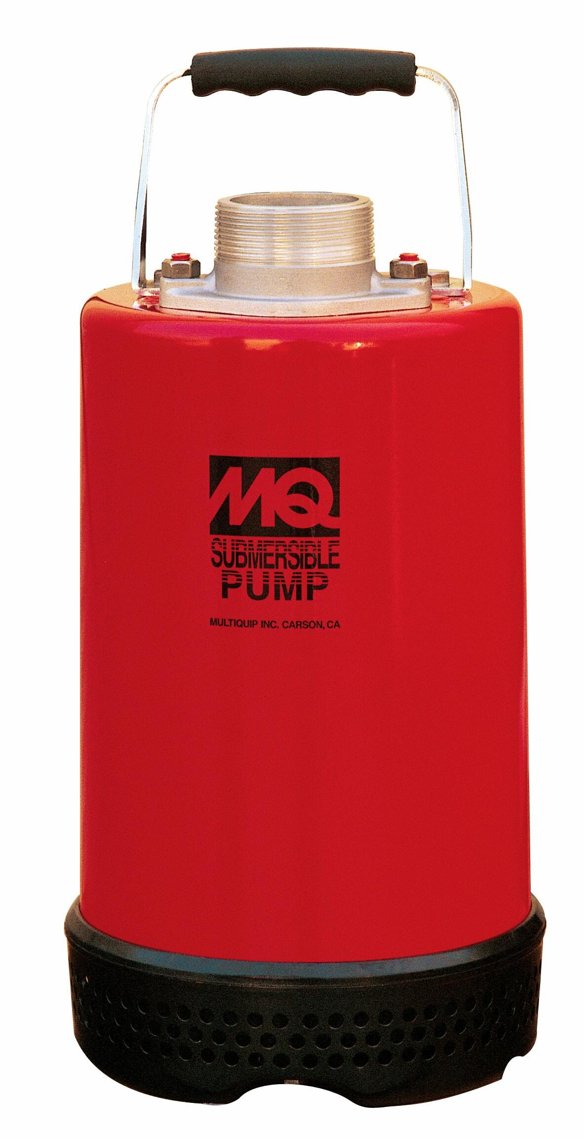 Submersible Pumps Rental Tsurumi Pump Wiring Diagram Pictures